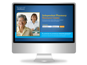 Independent Pharmacy Resource Center