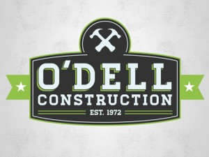O'DELL Construction