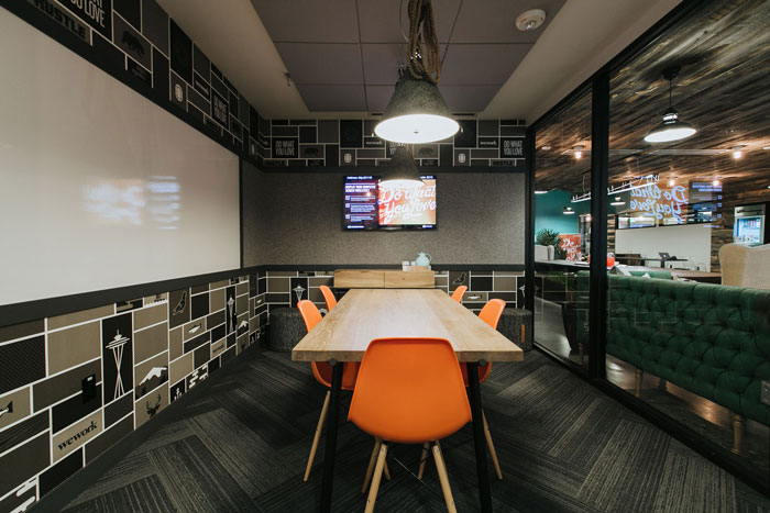 South-Lake-Union-Conference-Room-4